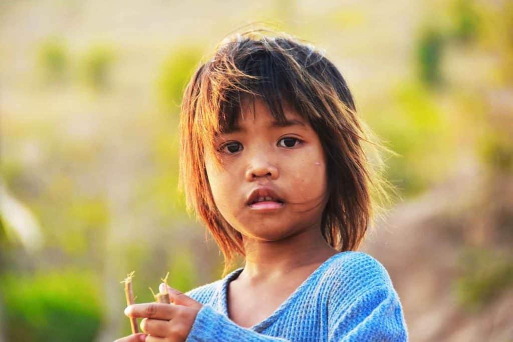 ילדה מהמזרח - שלומי הפקות